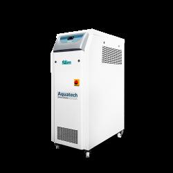 Водоохладитель (Чиллер) Aquatech Slim SCW 1211-4511