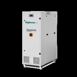 Термохолодильник Aquatech DigitempEvo