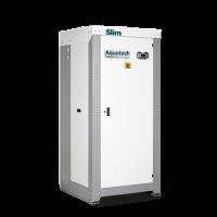 Водоохладитель (Чиллер) Aquatech Slim SCW 6811
