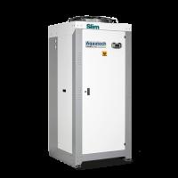 Чиллер (водоохладитель) Aquatech Slim 19-42,7 кВт