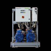 Насосные группы Aquatech Aquaflow