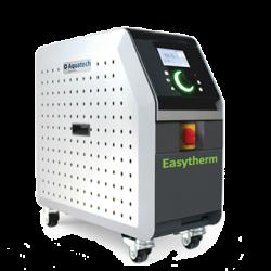 Терморегулятор Aquatech Easytherm