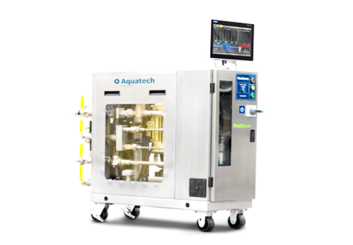 Терморегулятор Aquatech Nextherm