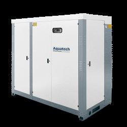 Водоохладитель (Чиллер) Aquatech 74-240 кВт